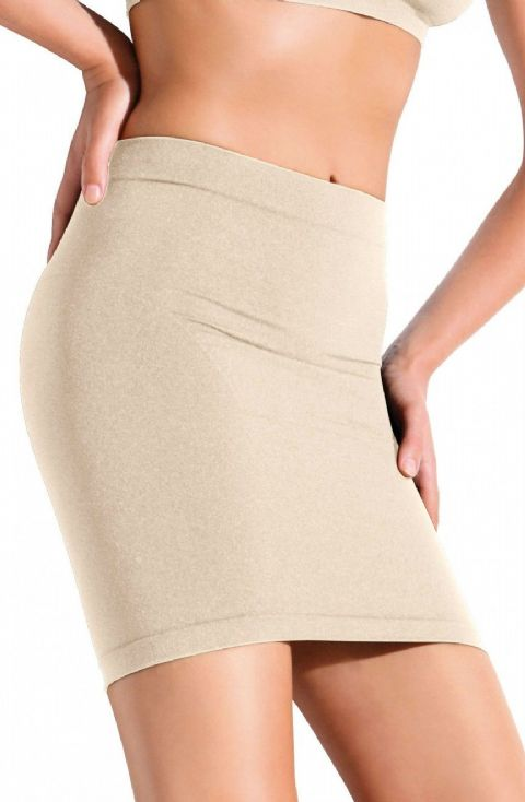 Control Body - Shaping underskirt SKIN